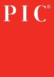 PIC® Logo